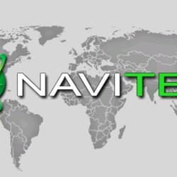 Phần mềm dẫn đường hàng đầu Việt Nam Navitel và những ứng dụng