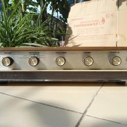 Amplifier Heathkit AA.22