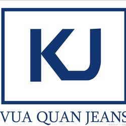 Nỗi Khổ khi tìm mối buôn quần Jeans