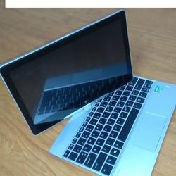 Tuyển tập Laptop cũ nhập khẩu gía chỉ hơn 3 triệu đồng cũng có máy i5 luôn cập nhật