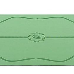 Không dùng, có bạn nào muốn lấy thảm yoga cao cấp định tuyến xách tay từ Anh về nhà không