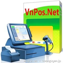 Phần mềm bán hàng giá rẻ quản lý cửa hàng mọi nơi