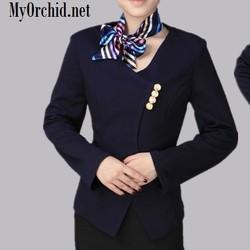 Áo đồng phục đẹp giá rẻ, đồng phục lớp, đồng phục nhóm, đồng phục công nhân, nhà hàng.