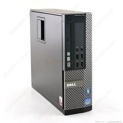 Địa chỉ cung cấp case đồng bộ Dell HP Lenovo Fujitsu Nec uy tín chất lượng, bảo hành 24 tháng