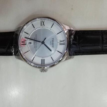 Đồng hồ nam Nữ cao cấp giá rẻ nhất ! freesip TQ - 22
