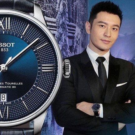 Đồng hồ nam Nữ cao cấp giá rẻ nhất ! freesip TQ - 31