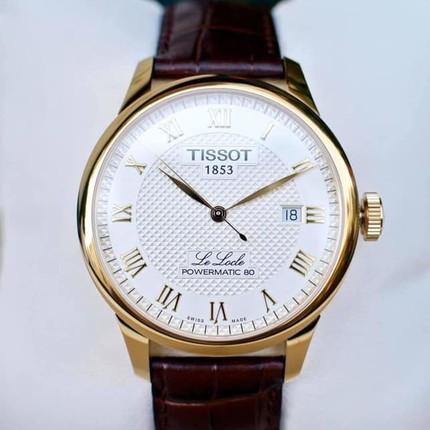 Đồng hồ nam Nữ cao cấp giá rẻ nhất ! freesip TQ - 46