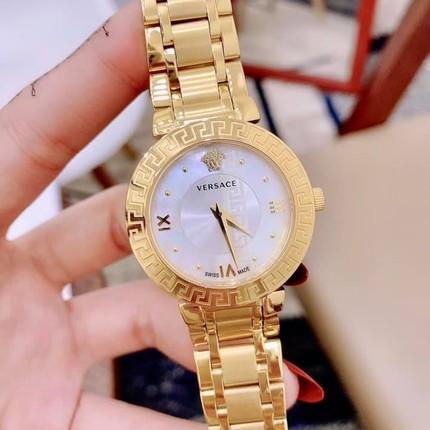 Đồng hồ nam Nữ cao cấp giá rẻ nhất ! freesip TQ