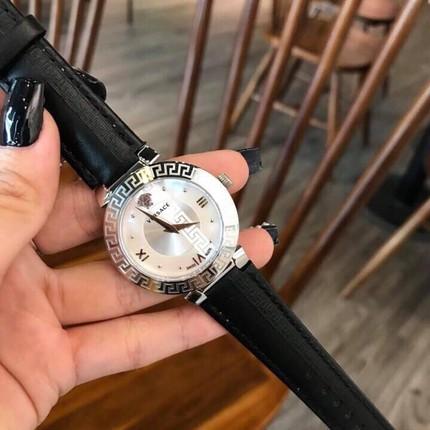 Đồng hồ nam Nữ cao cấp giá rẻ nhất ! freesip TQ - 1